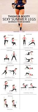 The 1500 best images about Health and fitness on Pinterest