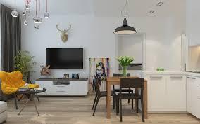 Decorate Apartment Design Impressive Decoration