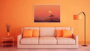 office wallpapers hd. Interior:Luxury Interior Design Wallpaper Wallpapers Hd Office Bright Chennai Full Living Room 1366x768