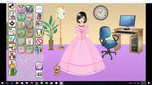 makeup for princess ugly makeup game games