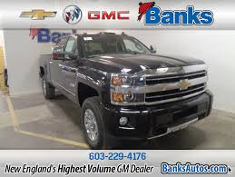 2018 chevrolet 3500hd high country. contemporary chevrolet 2018 chevrolet silverado 3500hd 4wd crew cab standard box high country   16796584 inside chevrolet 3500hd high country