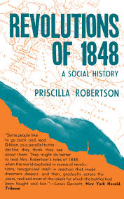 Revolutions of 1848 | Princeton University Press