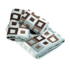 chocolate brown bath towels city squares blue hand towel chocolate brown  bath towels australia