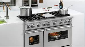 Viking gas range Red Viking Range Viking Kitchen Appliances Viking Home Appliances Viking Appliances Nebraska Furniture Mart Viking Range Viking Kitchen Appliances Viking Home Appliances