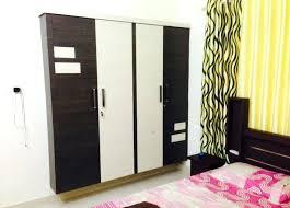 gorgeous indian bedroom cupboard designs cabinet design bedrooms ideas pictures
