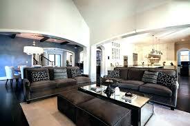Dark gray couch Inspiration Dark Gray Couch Living Room Dark Grey Sofa Living Room Ideas Dark Gray Sofas Dark Gray Beautybyeveco Dark Gray Couch Living Room Beautybyeveco