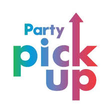 In-Store Pickup | Party City
