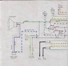 cmx450 wiring diagram cmx450 diy wiring diagrams
