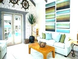 full size of wooden beach themed wall art large canvas australia decor ideas crafts coastal on