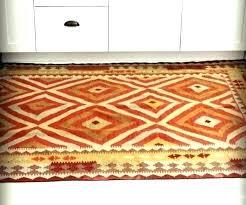 round rugs ikea area sisal rug medium size of mind adum australia lohals perth outdoor