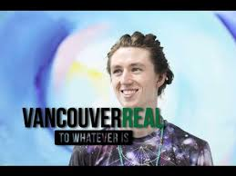 Float Space - Dustin Erickson | Vancouver Real #069 - YouTube
