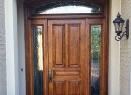front entry doors with sidelights and transom. decor: modern double front entry doors and sidelights with transom