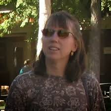 Beth Olmsted - YouTube