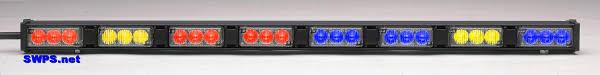 whelen tir wiring diagram whelen image wiring diagram whelen dominator led lights d8 from swps com on whelen tir3 wiring diagram