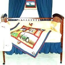 dallas cowboys bedding cowboys crib bedding set cowboys bedding set cowboys bedding set cowboy bedding for
