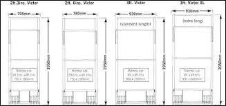 twin size mattress dimensions partumme