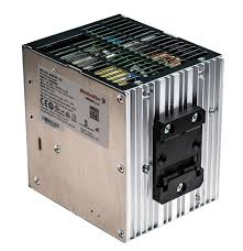 1469610000 Weidmüller   Weidmuller PRO ECO DIN Rail Power Supply with  Compact Size, Easy to Maintain, High Efficiency 85 → 264V ac Input    923-6539   RS Components