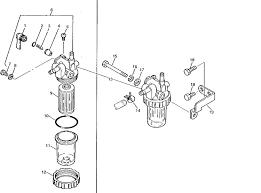 fuel bowl t111381 john deere compact tractor parts john deere 650 wiring diagram download John Deere 650 Wiring Diagram #36