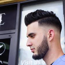 80 New Hairstyles For Men 2019 Update