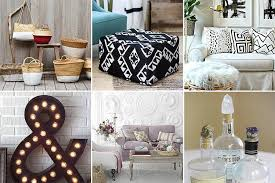 best diy projects for home decorating popsugar home easy diy home decor