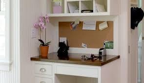 office nook ideas. Delighful Nook Enchanting Best 25 Kitchen Office Nook Ideas On Pinterest In Desk Of Built   To E