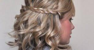 تسريحات كيوت انستقرام اجمل الصور لتسريحات شعر البنات تسريحات