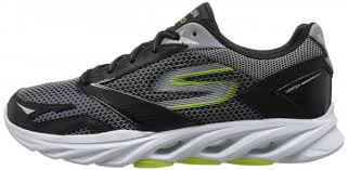 skechers shoes for men price. 10 reasons to/not to buy skechers gorun vortex (november 2017 ) | runrepeat shoes for men price