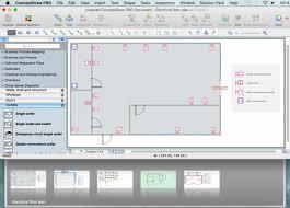 Business Plan Software Mac Template Os Condant Phenomenal Photo High