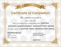 Certificate Of Excellence Template Word Magnificent Pin By Alizbath Adam On Certificates Pinterest Certificate