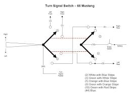 wiring around emergency flasher switch??? vintage mustang forums 4 Wire Flasher Wiring Diagram 4 Wire Flasher Wiring Diagram #95 4 Wire Thermostat Wiring Diagram