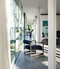 industrial inspired furniture. Meet Brut: Industrial-Inspired Furniture By Konstantin Grcic For Magis - Design Milk Industrial Inspired I