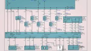 hyundai santa fe wiring diagram wiring diagrams best 2005 hyundai santa fe radio wiring diagram wiring library 2008 hyundai santa fe radio wiring hyundai santa fe wiring diagram