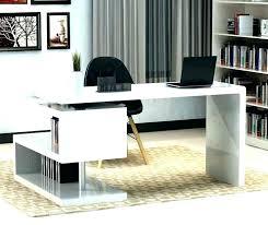 narrow office desk maaddorg