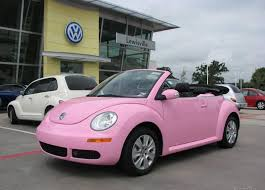 volkswagen beetle 2015 colors. httpnewcarreviewcom2015vwbeetle volkswagen beetle 2015 colors a