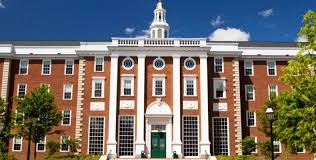 Image result for images of harvard law school