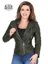 Fashion Long Sleeve Quilted Faux Leather Jacket AD-1076 – PARKWAY ... & ... Fashion Long Sleeve Quilted Faux Leather Jacket AD-1076 ... Adamdwight.com
