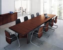 office meeting pictures. Cambridge Boardroom Table Office Meeting Pictures S