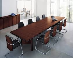 cambridge boardroom table