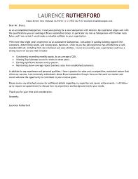 Essay Resume Template    Sales Associate Resume Job Description