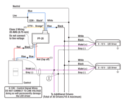 how to wire way switch leviton best 3 switch dimmer wiring diagram how to wire way switch leviton creative leviton dimmers wiring diagram wire diagrams easy