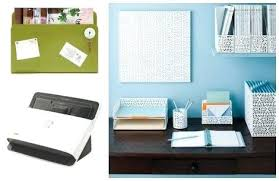 trendy office supplies. Brilliant Office Trendy Office Desks Supplies Super Cute And Functional  R To Trendy Office Supplies N