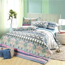 Cheap Duvet Set Cheap Boho Bedding