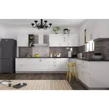 Indian Modular Kitchen Design L Shape 2018 Hangzhou Vermont L Shaped Modular Commercial Kitchen Interior Design Buy Commercial Kitchen Indian Kitchen Interior Design L Shaped Modular