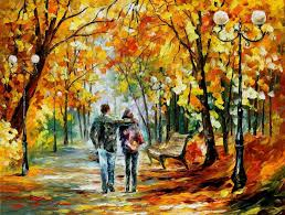 beautiful oil paintings art collection by mydesignbeauty 2