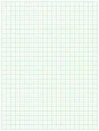 5mm Graph Paper File Empty Green 5 Mm Graph Paper Pdf Wikimedia Commons