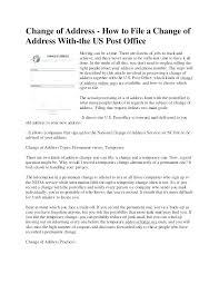 Change Of Address Who To Notify Us Post Office Change Address Loading Image Post Office Change
