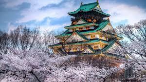 Japanese Desktop Backgrounds 70 Pictures