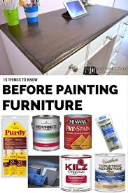 Staining Bedroom Furniture 1000 Ideas About Refinished Bedroom Furniture On Pinterest