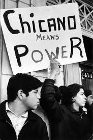 "denver was a major urban center in the chicano movement in the  ""denver was a major urban center in the chicano movement in the united states"