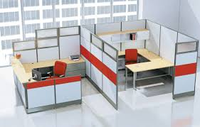 how to design your office. How To Make Your Office Space Bigger Design